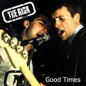 RISK, THE - Good Times DOWNLOAD