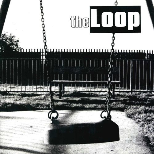 LOOP, THE - Lost Weekend CD (NEW)