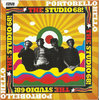 STUDIO 68!, THE - Portobellohello CD (NEW)