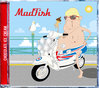 MADFISH - Chocolate Ice Cream CD (Remastered) (NEW) (M)