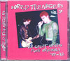 V/A - Bored Teenagers Vol 7 CD (NEW)