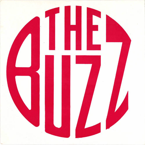 BUZZ, THE - Tell Her No DOWNLOAD