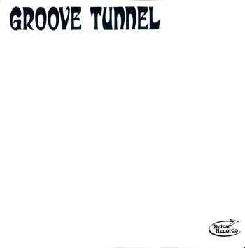 GROOVE TUNNEL - Rainy Day DOWNLOAD