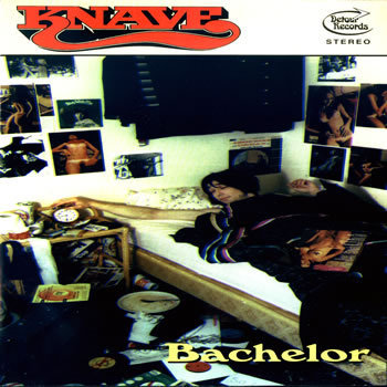 KNAVE - Bachelor DOWNLOAD