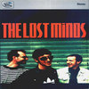 "LOST MINDS, THE - Look your self straight in the face 7""+ P/S (NEW)"