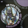 PRIME MOVERS, THE - Sins Of The Fourfathers LP (EX+/NEW)