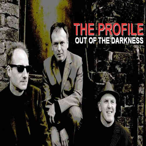 PROFILE, THE - Out Of The Darkness EP DOWNLOAD