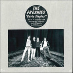 "FRESHIES, THE - Early Singles BOX SET - 7"" (NEW) (M)"