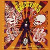 "FUZZTONES, THE - Lord Have Mercy On My Soul - 7"" + P/S (NEW) (M)"