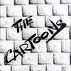 "CARTOONS, THE - She's A Rock And Roller /  Who Cares 7"" + P/S (NEW) (P)"