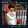 V/A - Le Beat Bespoke #6 - The New Untouchables Presents.... CD (NEW) (M)