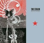 STALIN, THE - Stalinism LP (NEW) (P)