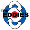 EDDIES, THE - I Want You And I want You CDs (NEW) (M)