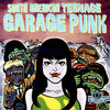 "V/A - South American Teenage Garage Punk VOL 2 E.P - 7"" + P/S (NEW) (M)"