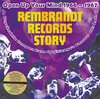 V/A - Rembrandt Records Story (Open Up Your Mind 1966 - 1967) LP (NEW) (M)