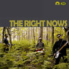 "RIGHT NOWS, THE - The Right Nows - 10"" Mini LP (NEW) (M)"
