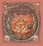 JENEARTORS, THEE - Devil's Chords DOWNLOAD
