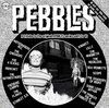V/A - A Tribute To Original Pebbles - LP (NEW) (M)