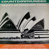 V/A - Countdownunder - Party At Hanger Rock - LP (EX/EX) (M)