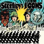 STERLING LOONS - March To The Tune CD (NEW) (M)