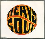 WELLER, PAUL - Heavy Soul Promo - CDs (VG+) (M)