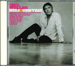 WELLER, PAUL - Heliocentric - CD (EX) (M)