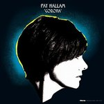 FAY HALLAM TRINITY - Corona LP (180g) + Download Code (NEW) (M)