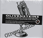 OLIVENSTEINS, LES - Les Olivensteins - CD (NEW) (P)