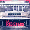 RESISTERS, THE - The Resisters - CD (NEW) (R)