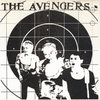 "AVENGERS, THE - We Are The One E.P - 7"" (+ P/S) (NEW) (P)"