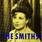 "SMITHS, THE - Shakespeare's Sister 7"" + P/S (EX/EX) (P)"