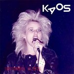 KAOS - Betonska Djeca -  LP + CD (NEW) (P)