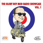 V/A - The Glory Boy Mod Radio Showcase Vol. 1 DOWNLOAD
