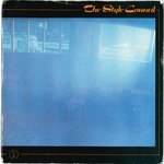 "STYLE COUNCIL, THE - A Solid Bond In Your Heart E.P - 7"" (VG+/VG+) (M)"