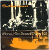 "STYLE COUNCIL, THE - Money Go Round (+ INSERT) - 7"" (EX/EX) (M)"