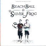 SKYTONE - Beach Ball & The Silver Frog CD (NEW) (M)