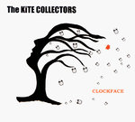 KITE COLLECTORS, THE - Clockface CD (NEW) (M)