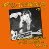 V/A - Bored Teenagers Vol. 9 CD (NEW)