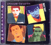 PURPLE HEARTS, THE - Beat That! CD (NEW) (M)