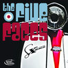 FIVE FACES, THE - SX225 CD (NEW) (M)