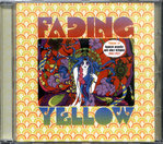 V/A - Fading Yellow Vol 14 - CD (NEW) (M)