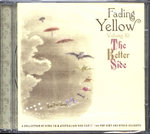 V/A - Fading Yellow Vol 10 : The Better Side CD (NEW) (M)