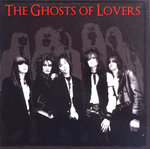 GHOST OF LOVERS, THE - The Ghost Of Lovers CD (NEW) (P)