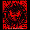 "RAMONES, THE - Live At CBGB 15/09/1974 (GREEN WAX) EP 7"" + P/S (NEW) (P)"