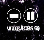 WIDE HIPS 69 - Menopause CD (NEW) (P)