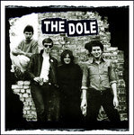 DOLE, THE - Flashes Of Brilliance, Warts 'N All CD (NEW) (P) <<< PLEASE SEE RELEASE DATE BELOW >>>