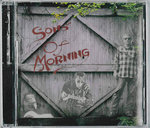 SONS OF MORNING - Sons Of Morning CD (NEW) (M)