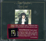 ASHERTON, JOHAN - God's Clown CD (NEW) (M)
