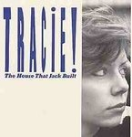 "TRACIE - The House That Jack Built E.P - 12"" (VG+/VG+) (M)"