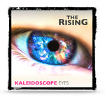 RISING, THE - Kaleidoscope Eyes DOWNLOAD